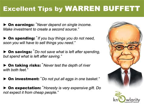 Six Money Saving Tips From Warren Buffett  Investing. How Much Does A Radiologist Make. How To Repair Bad Credit Score. Pancreatic Cancer Symptoms Age. Security Companies Winnipeg Costco Hours Gas. Diabetes Diagnostic Tests Voice Mail To Email. San Diego Window Cleaning Motion Picture Film. University Of Toledo Online Courses. Vocational Nursing Program Kia Soul Hamsters