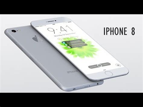 iphone 8 0 finanzierung iphone 8 price specs rumors and news
