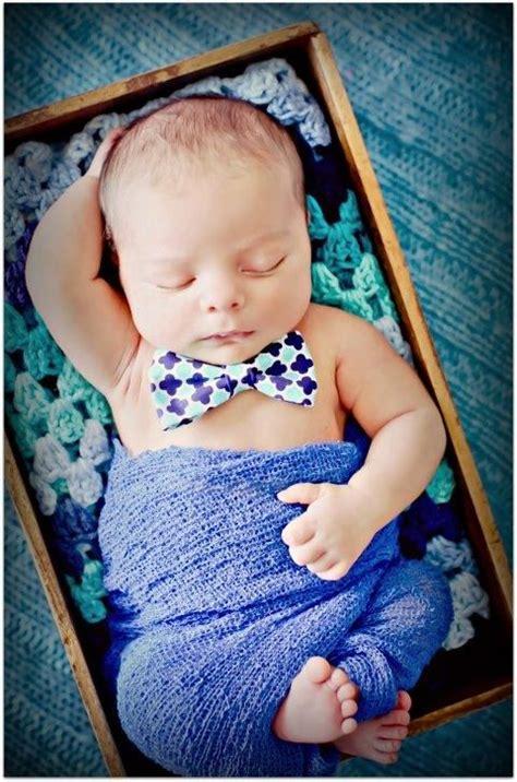 newborn baby boy picture ideas newborn baby boy photo