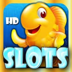 wedding registry electronics gold fish casino slots hd appstore for android