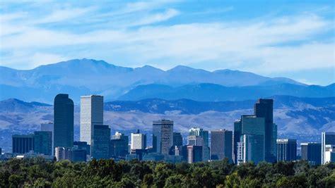 Of Denver by Best Denver Hotels Kimpton Hotel Monaco Denver