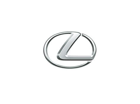 lexus logo png lexus logo logok