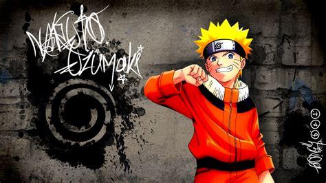 Naruto Shippuden Anime Wallpaper Wide Wallpaper