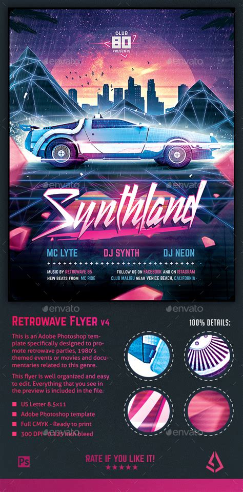 Car Wallpapers Free Psd Flyer Stock by Cyberpunk 187 Tinkytyler Org Stock Photos Graphics