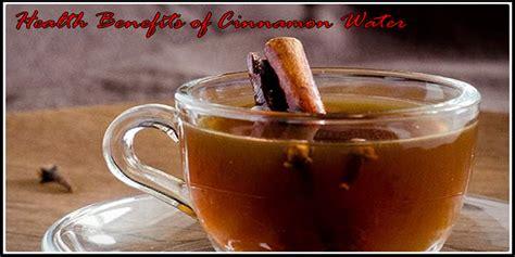 10 health benefits of cinnamon shop vimaxbanyumas com