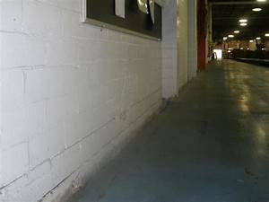 how to level sloping floors uretek icr gulf coast With how to fix a sloping floor
