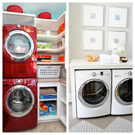 kitchen ideas for remodeling poll stackable or side by side washer and dryer