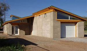 Home On Earth : the low cost termite proof fireproof home that will last centuries off the grid news ~ Markanthonyermac.com Haus und Dekorationen