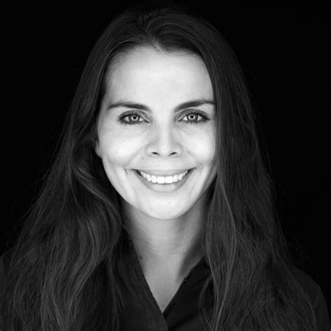 Celina Schopen de Melo - Project Manager - BCD Meetings & Events Germany GmbH | XING