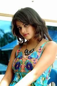 "Sneha Ullal Actress Spicy Stills Pics Photos | ""Tamil ..."