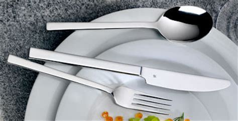WMF Flatware   Cutlery and More