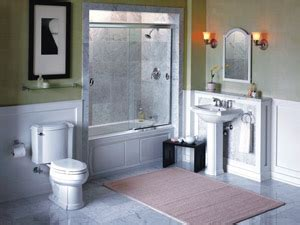 bathroom design ideas queens ny floral park glendale