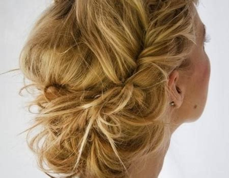 coiffure mariage toulouse 224 domicile lepers