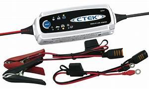 Batterie Ladegerät Ctek : review ctek multi us 3300 multi us 7002 12 volt battery ~ Kayakingforconservation.com Haus und Dekorationen