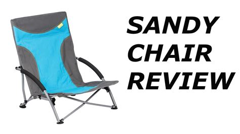 Sport Brella Recliner Chair Canada by 100 Bahamas Chairs Canada Inspirations
