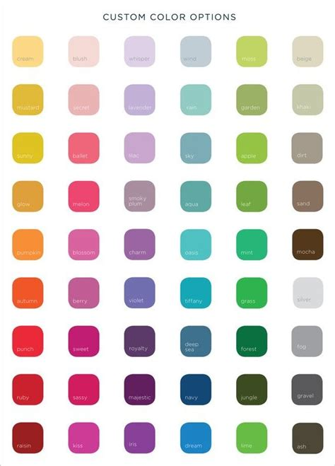 captivating 50 paint color names inspiration design of take risk with these 5 wall paint colour