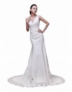 budget wedding dresses under 300 tipit trusper With wedding dresses under 300 dollars