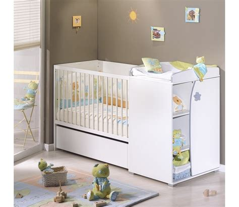 chambre sauthon colors 1000 images about le mobilier de bébé on