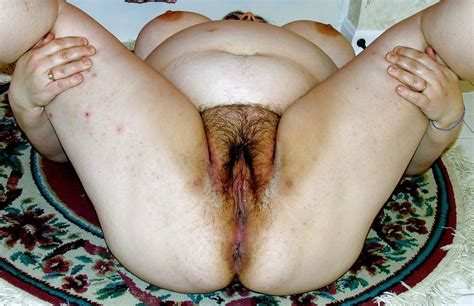 Lydia Bersot Unwashed 18 Pics Xhamster