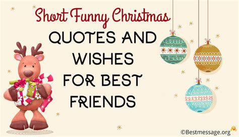 funny wedding messages  friends marriage wishes