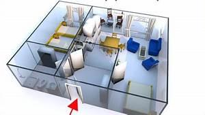 Kündigungsfrist Berechnen Wohnung : 47 m wohnung auf dem lande l neburger heide ~ Themetempest.com Abrechnung