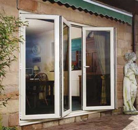 jeld wen folding patio doors eclectic living room