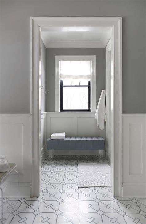 interior design inspiration   sage design