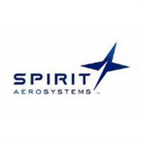 Aerotek Tulsa Ok by Spirit Aerosystems Salaries Glassdoor