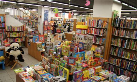 libreria nuova terra legnano il colore tuo benessere alla libreria nuova terra