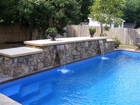best swimming pool features top 8 design trends for swimming pool in 2017 it s pool time pinterest design trends