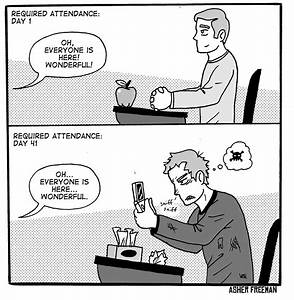 Editorial: Attendance policies can be too strict | The ...