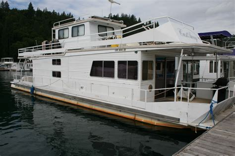 ideas for remodeling small bathrooms shasta lake houseboat sales and lake oroville houseboat