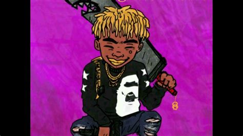 lil uzi push    edge  official youtube
