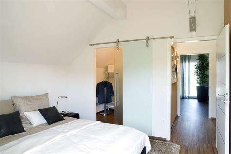 Das Ankleidezimmer Moderne Wohnideenankleideraum Im Schlafzimmer by Schlafzimmer Mit Ankleideraum Interior Design