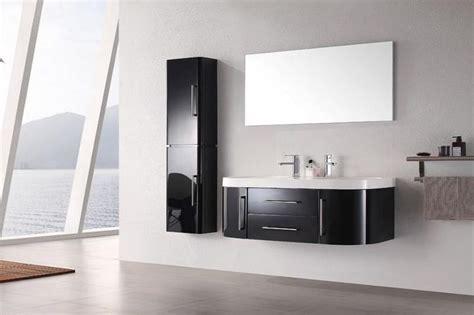 vasque salle de bain noir 25 best ideas about vasque on vasque lavabo salles de bain modernes and