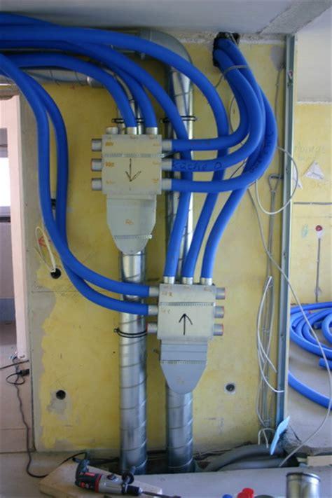 zentrale lüftungsanlage kosten l 252 ftungsanlage einbauen klimaanlage und heizung zu hause