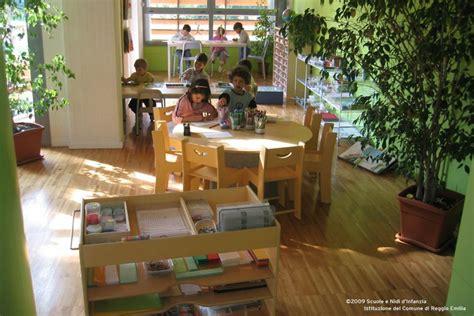plants   lovely reggio emilia classroom