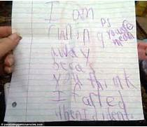 The Funniest Letters Adults Have Received From Children Funny Letters To Santa 25 Pics Pics Photos Funny Letter Of Resignation Template Pics Photos Funny Letter