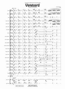Concert Band Repertoire | Reed Music