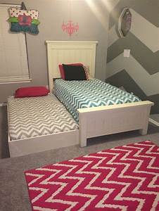 5 Pictures Of Toddler Bed Mattresses 25 Best Twin For ...