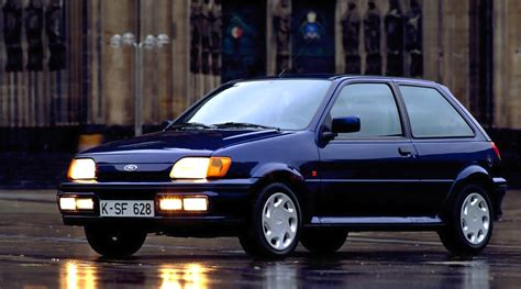 europe 1990 1991 ford grabs the pole position best selling cars matt s