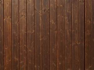 Old Wood Texture Free Stock Photo - Public Domain Pictures
