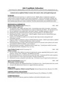 a copy of a resume exles of resumes resume copy manager sle intended for 87 breathtaking copies domainlives