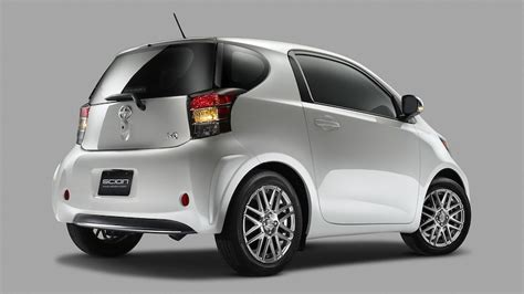 Smallest Toyota Car by Toyota S Smallest Car Also To Be Its Electric Roadshow