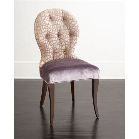 massoud makena dining chair featuring polyvore home