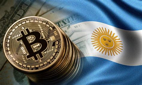 Buying bitcoin doesn't have to be expensive. Bitcoin (BTC) Reddit: Argentinian SUBE cards can now be charged with BTC • PumpMoonshot