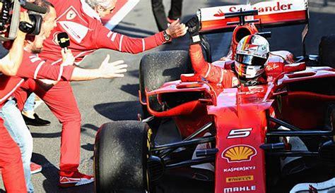 In der höchsten rennserie der welt. Bahrain-GP: Das Rennen der Formel 1 heute live im TV ...