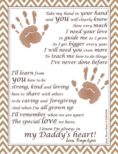 take my 169 poem personalize with baby by kydittlezprints for new parents