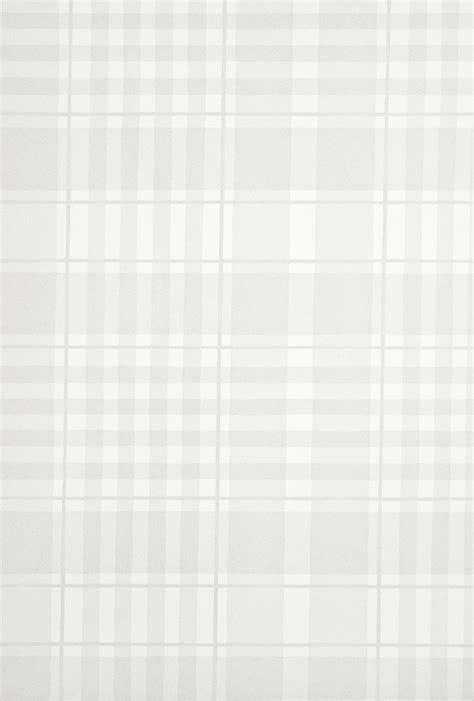 gray plaid wallpaper wallpapersafari