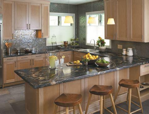 Blue Countertop Kitchen Ideas by 3467 Blue Interiordesign Kitchen Countertop
